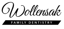 Wollensak Dental Logo