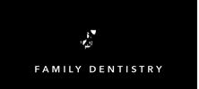 Wollensak Dental Logo